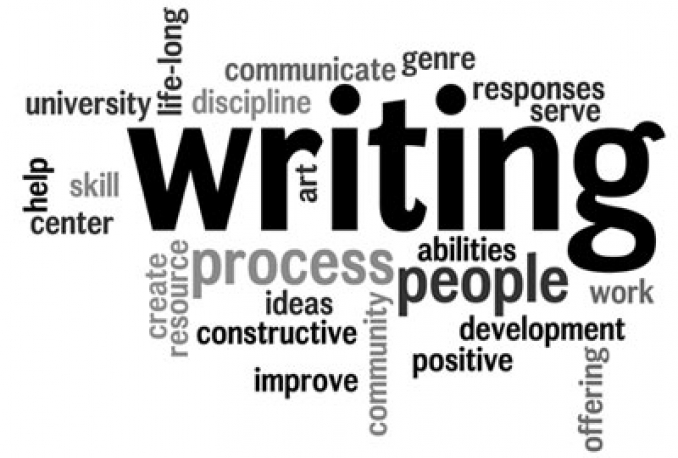 copy writing your article 900 words