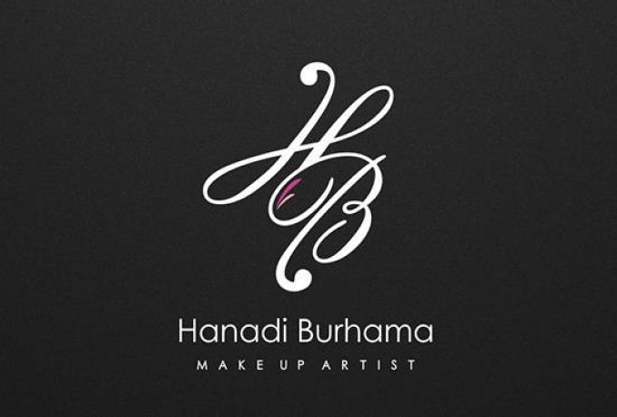 design a stylish Signature logo