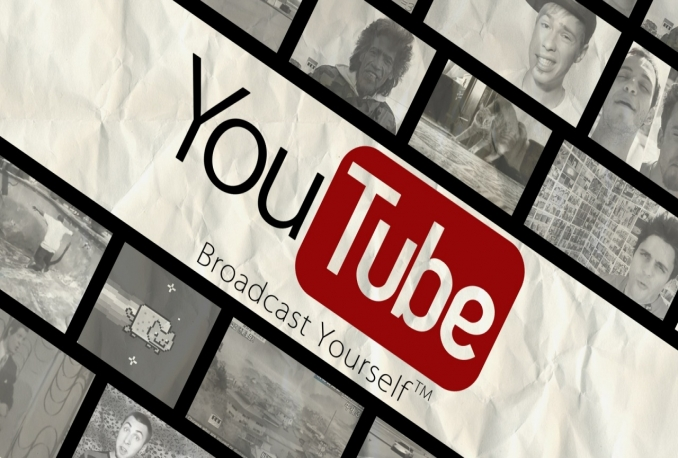 instantly start 3000 Views for Your YouTube Video
