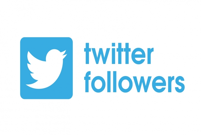 get you 3500+ twitter followers