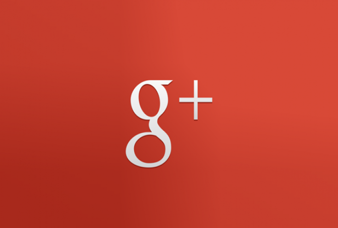 give you 200 + REAL Google Plus votes