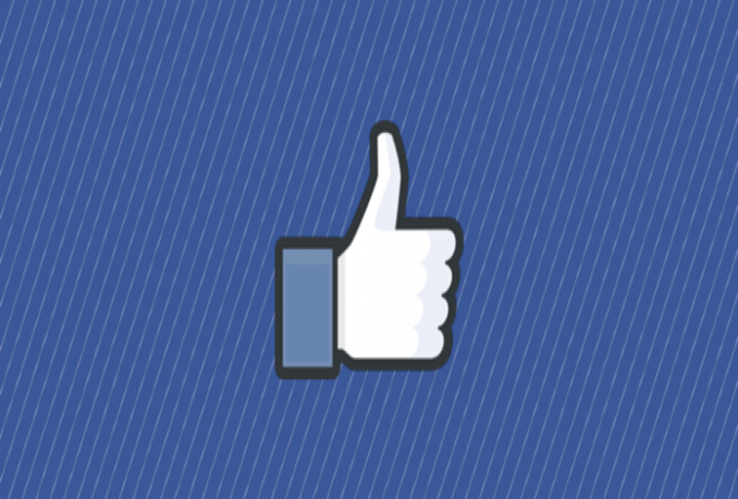 5000+ Extra Likes  in your Facebook Post,Photo,video...