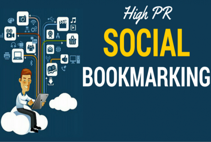 add your site to 800 SEO social networks profiles high quality backlinks