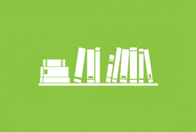 generate, order and format your bibliography using EndNote tool according to style you want
