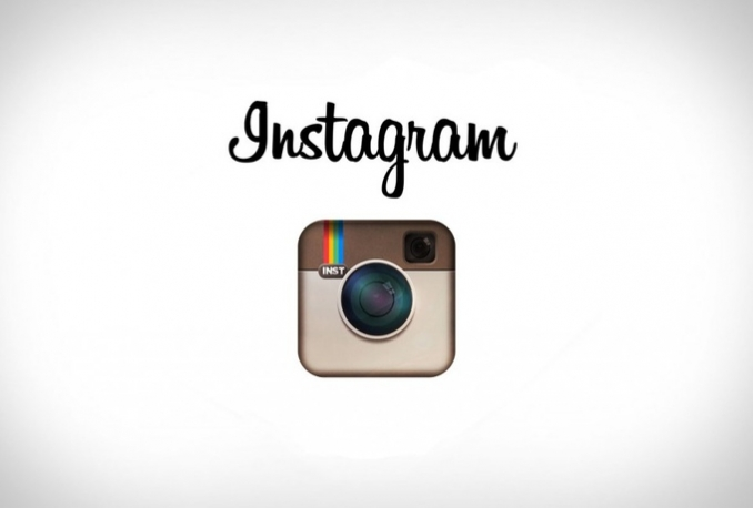 give you 2000 Targeted Instagram Followers