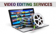 edit any kind of videos.